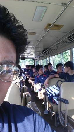 20130807_熊本西 (4)