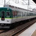 Photos: 京阪2400系 2455F