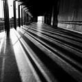 写真: 「第74回モノコン」駅舎