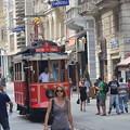 Photos: 新市街