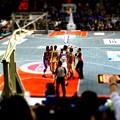 Photos: バスケットBJリーグ決勝