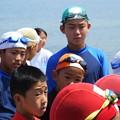 Photos: DSCF2105