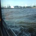 名古屋港水上バス_87
