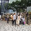 Photos: 名古屋まつり:ソーシャルタワーマーケット_05