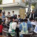 Photos: 名古屋まつり:ソーシャルタワーマーケット_07