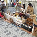 Photos: 名古屋まつり:ソーシャルタワーマーケット_09
