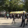 Photos: 名古屋まつり:ソーシャルタワーマーケット_21