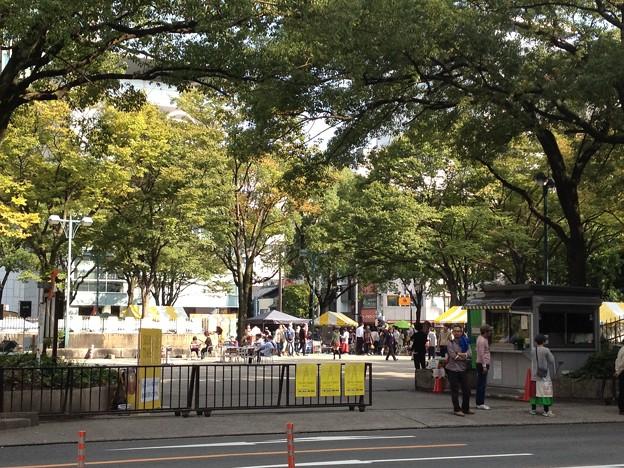 名古屋まつり:ソーシャルタワーマーケット_33