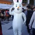 写真: 愛知大学 新名古屋キャンパス:愛大祭 - 14