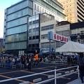 Photos: 長者町ゑびす祭り 2012 No - 01