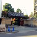Photos: 白林寺 - 8