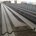 写真: ゆとりーとライン:ナゴヤドーム前矢田駅 - 15