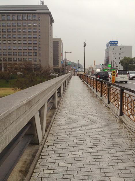 殿橋 - 4