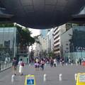 Photos: 名古屋市科学館:ブラザーアース - 2
