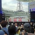 写真: 名古屋ハワイフェスティバル 2013:オアシス21 - 10