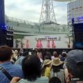 写真: 名古屋ハワイフェスティバル 2013:オアシス21 - 14