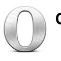 写真: OperaからOperaNextへの移行