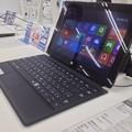 写真: Surface Pro 4