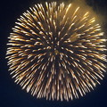 写真: 名古屋みなと祭 2013:花火大会 - 11