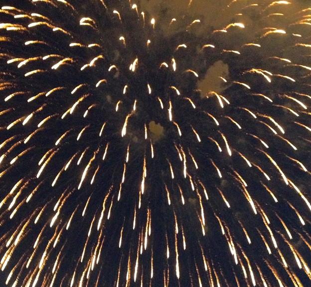 写真: 名古屋みなと祭 2013:花火大会 - 13