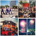 写真: 名古屋みなと祭:Instagramの写真