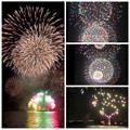 写真: 名古屋港スターライトHANABI 2013:ブログ用まとめ - 1