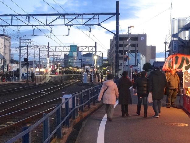国府宮はだか祭 2014 No - 368