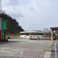 犬山乗馬クラブ - 2