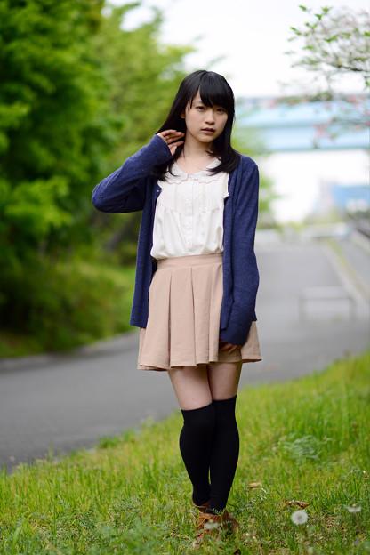岩田陽葵の画像 p1_7
