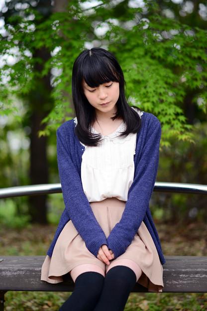 岩田陽葵の画像 p1_6