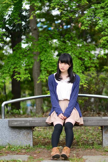 岩田陽葵の画像 p1_4