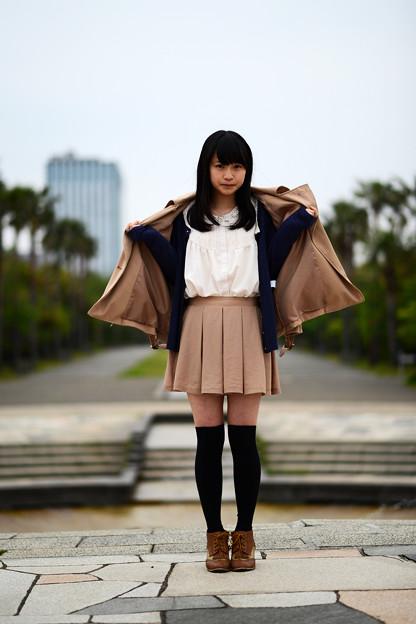 岩田陽葵の画像 p1_39