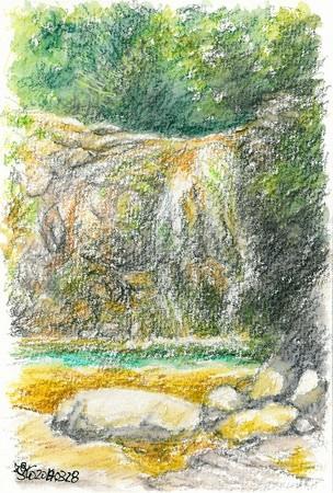 20140328錦竜の滝