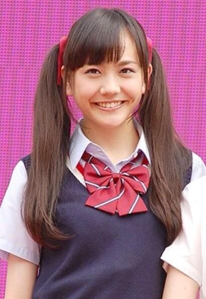 松井愛莉の画像 p1_24