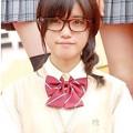 写真: 山田くんと7人の魔女 美山加恋
