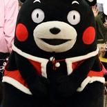 mitsuchan375