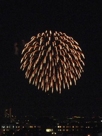 さいたま市政令指定都市10周年記念花火大会 (16)