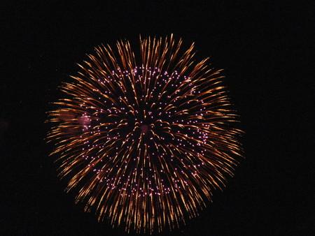 さいたま市政令指定都市10周年記念花火大会 (104)