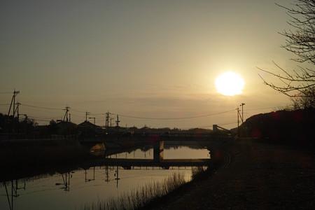 sunset03172013dp2m01