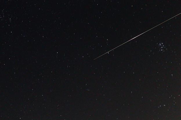ペルセウス座流星群_13-08-13