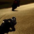 Photos: okakou Super Bike 20130929