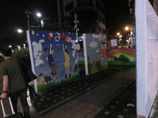 写真: ソウル133_R
