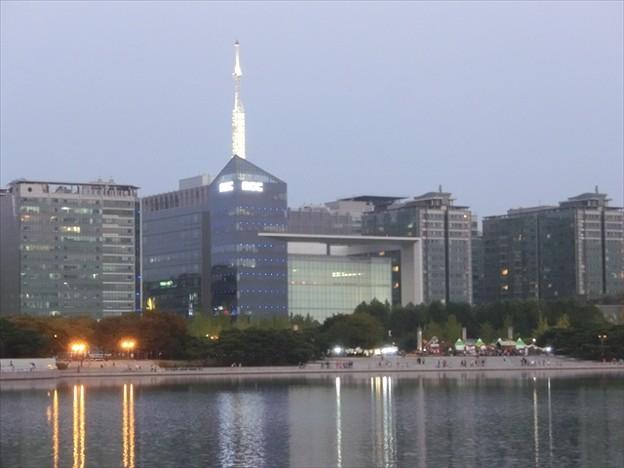 写真: ソウル269_R