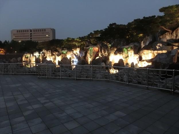写真: ソウル272_R