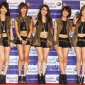 Photos: 2011053009042541459_1