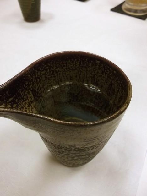 日本料理弓ヶ浜2012.07 (11)