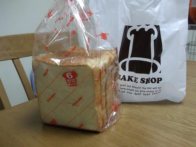 BAKE SHOPローズ2012.08 (08)