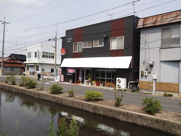 ぎんから2012.09 (01)