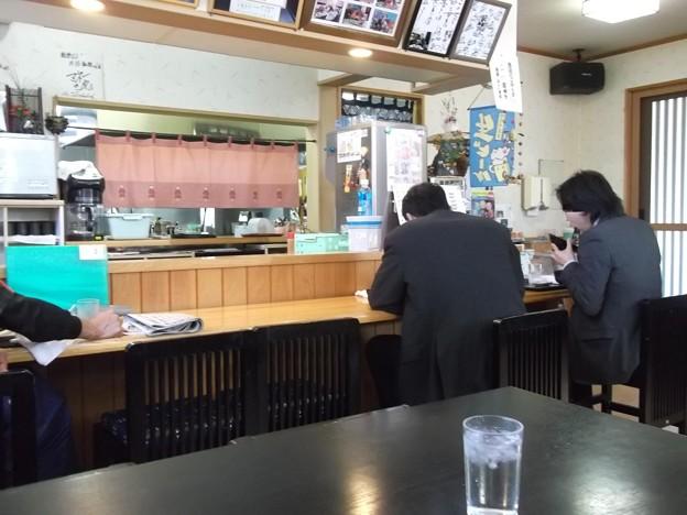 割烹食事井谷2012.10 (03)