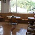 日南病院レストラン2012.10 (9)